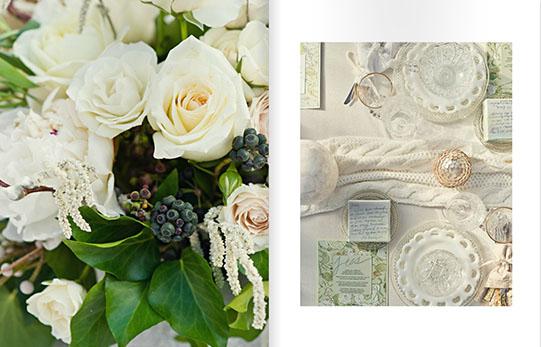 Sullivan-Owen-Utterly-Engaged-Greenhouse-Flowers