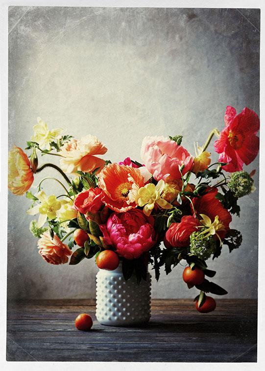 Sullivan-Owen-for-BHLDN-Citrus-Poppy-Wedding-Bouquet