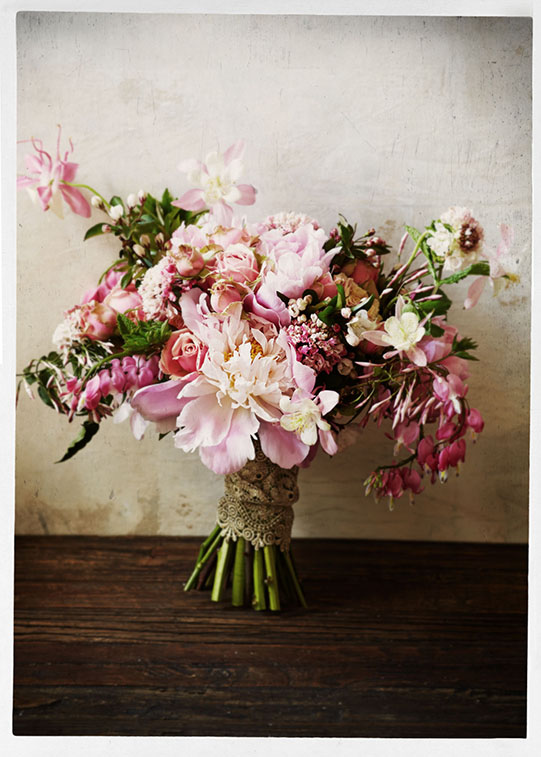 Sullivan-Owen-for-BHLDN-Peony-Pink-Columbine-Bridal-Bouquet