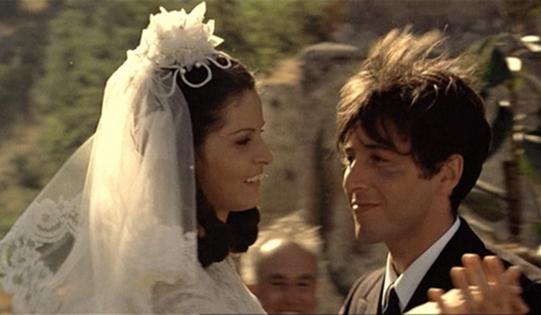 Sullivan-Owen-Cinematic-Weddings-Godfather-Sicily