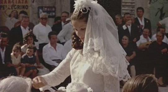 Sullivan-Owen-Cinematic-Weddings-Sicily-2