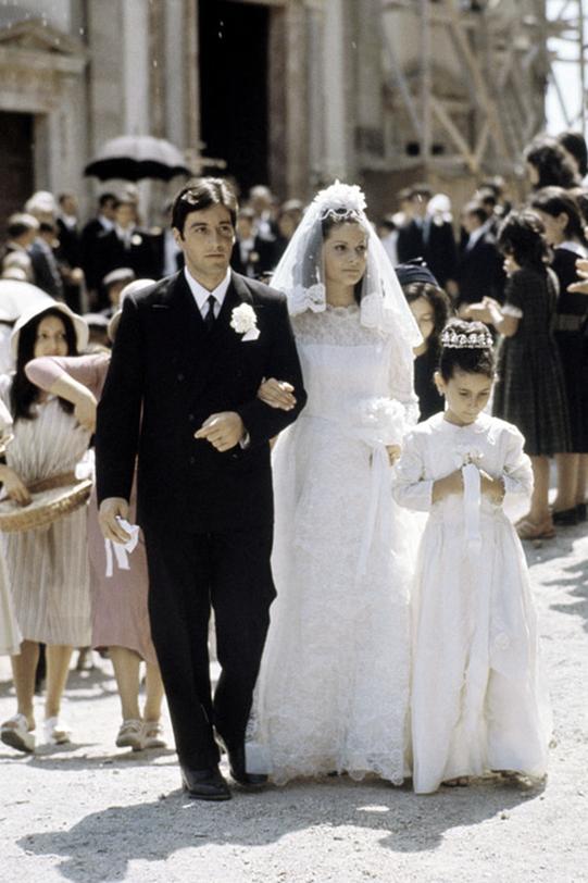 Sullivan-Owen-Cinematic-Weddings-Sicily-3