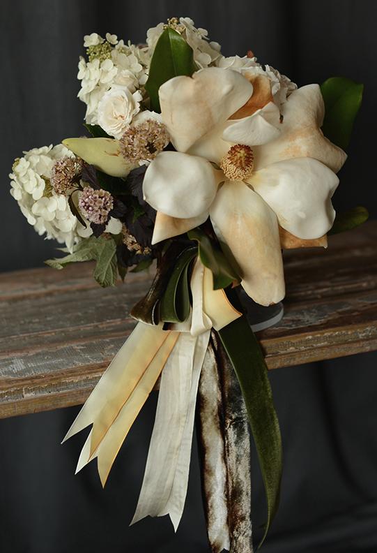 Sullivan-Owen-Sicilian-Inspired-Bridal-Bouquet