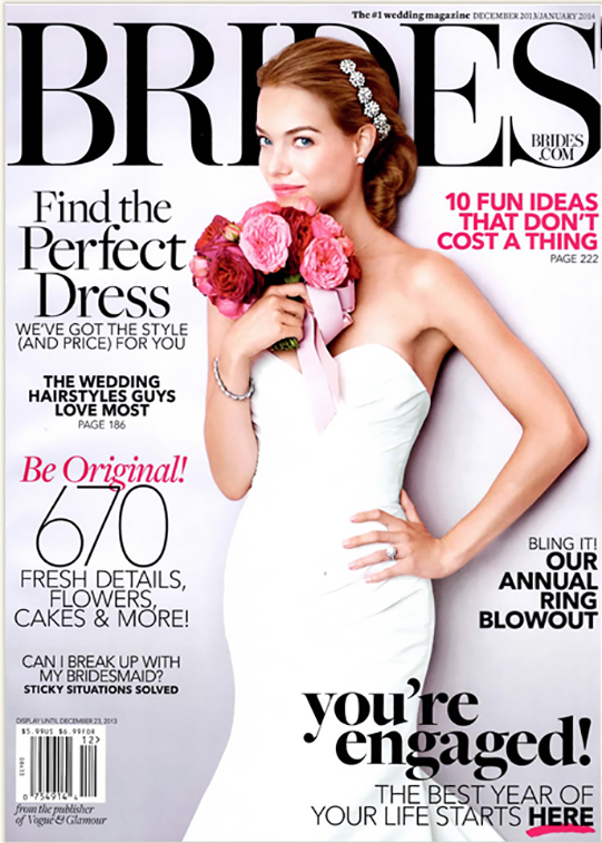 December-Brides-Magazine-Cover-2014