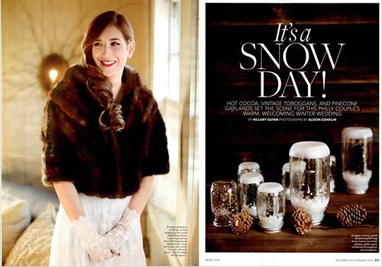 Sullivan-Owen-Alison-Conklin-Brides-Magazine-Feature-1