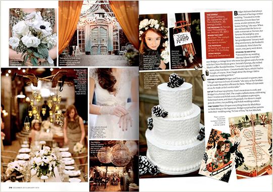 Sullivan-Owen-Alison-Conklin-Brides-Magazine-Feature-2