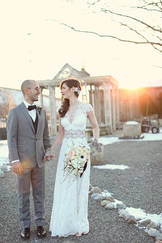 Sullivan-Owen-Alison-Conklin-Terrain-Winter-Wedding-Bride-Groom-2