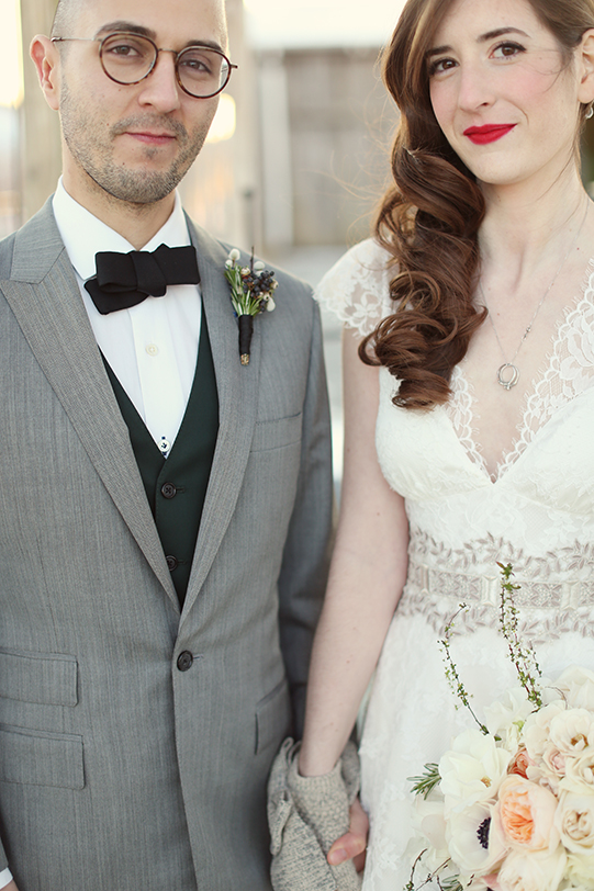 Sullivan-Owen-Alison-Conklin-Terrain-Winter-Wedding-Bride-Groom