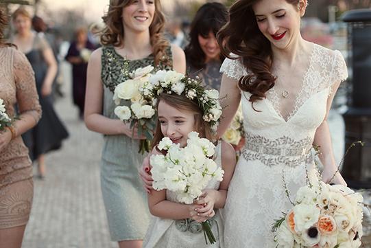 Sullivan-Owen-Alison-Conklin-Terrain-Winter-Wedding-Bridal-Party