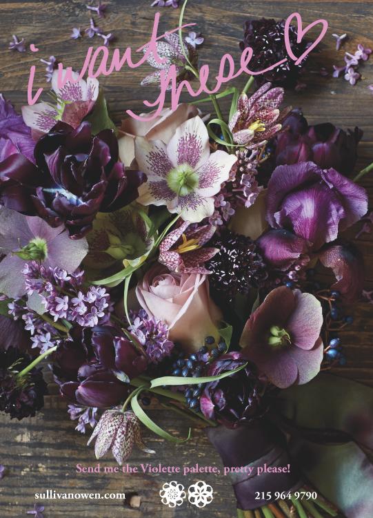 Violette-Palette-Sullivan-Owen-Philadelphia-Florist-2014