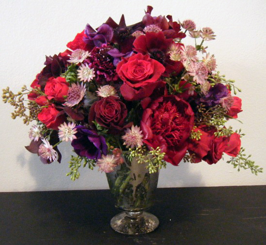 Sullivan-Owen-Floral-Design-Philadelphia-Best-Red-Purple