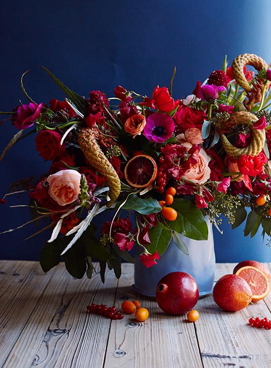 Sullivan-Owen-Moroccan-Flowers-TheNewPotato-Anthropolgie-1