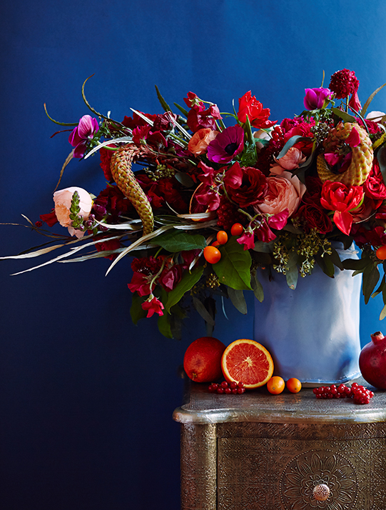 Sullivan-Owen-Moroccan-Flowers-TheNewPotato-Anthropolgie-2
