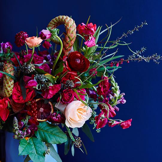 Sullivan-Owen-Moroccan-Flowers-TheNewPotato-Anthropolgie-3