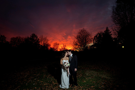 Sullivan-Owen-Philadelphia-Horticulture-Center-Wedding-1