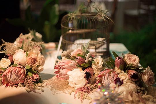 Sullivan-Owen-Philadelphia-Horticulture-Center-Wedding-2