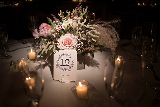 Sullivan-Owen-Philadelphia-Horticulture-Center-Wedding-3