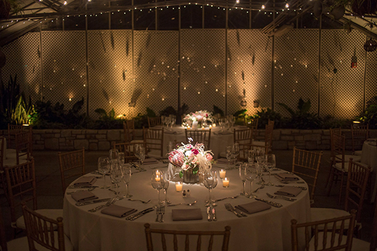 Sullivan-Owen-Philadelphia-Horticulture-Center-Wedding-4