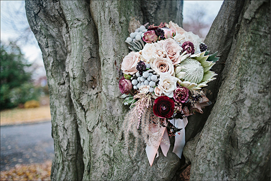 Sullivan-Owen-Philadelphia-Horticulture-Center-Wedding-Bridal-Bouquet-1