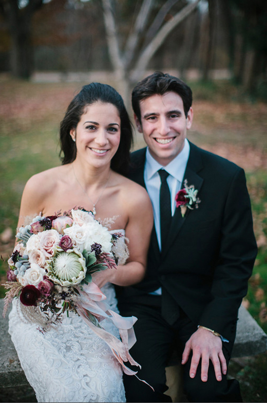 Sullivan-Owen-Philadelphia-Horticulture-Center-Wedding-Bridal-Bouquet-2