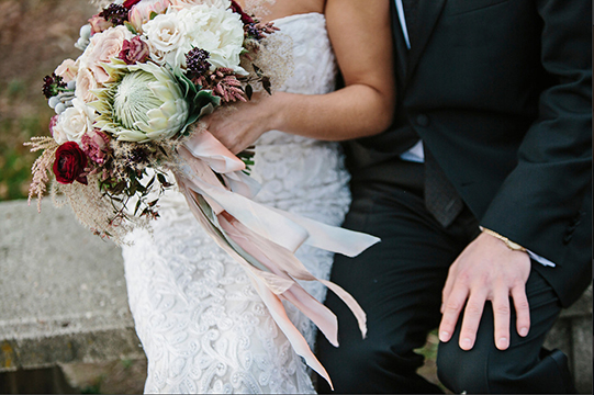 Sullivan-Owen-Philadelphia-Horticulture-Center-Wedding-Bridal-Bouquet-3