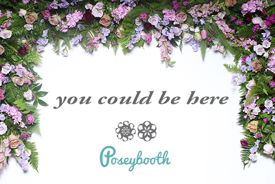 Sullivan-Owen-Poseybooth-Floral-Backdrop-Photobooth-1