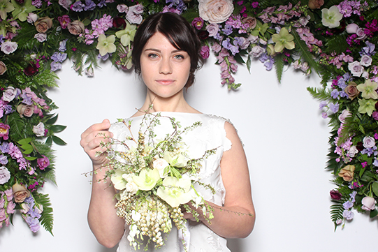 Sullivan-Owen-Poseybooth-Floral-Backdrop-Photobooth-2