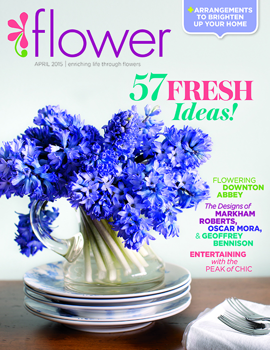Sullivan-Owen-FlowerMagazine-April-Cover-2015