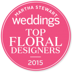 2014MSW_Florists-e1425418729792.png