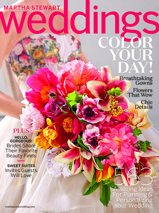 Martha-Stewart-Weddings-Cover-Spring-2015