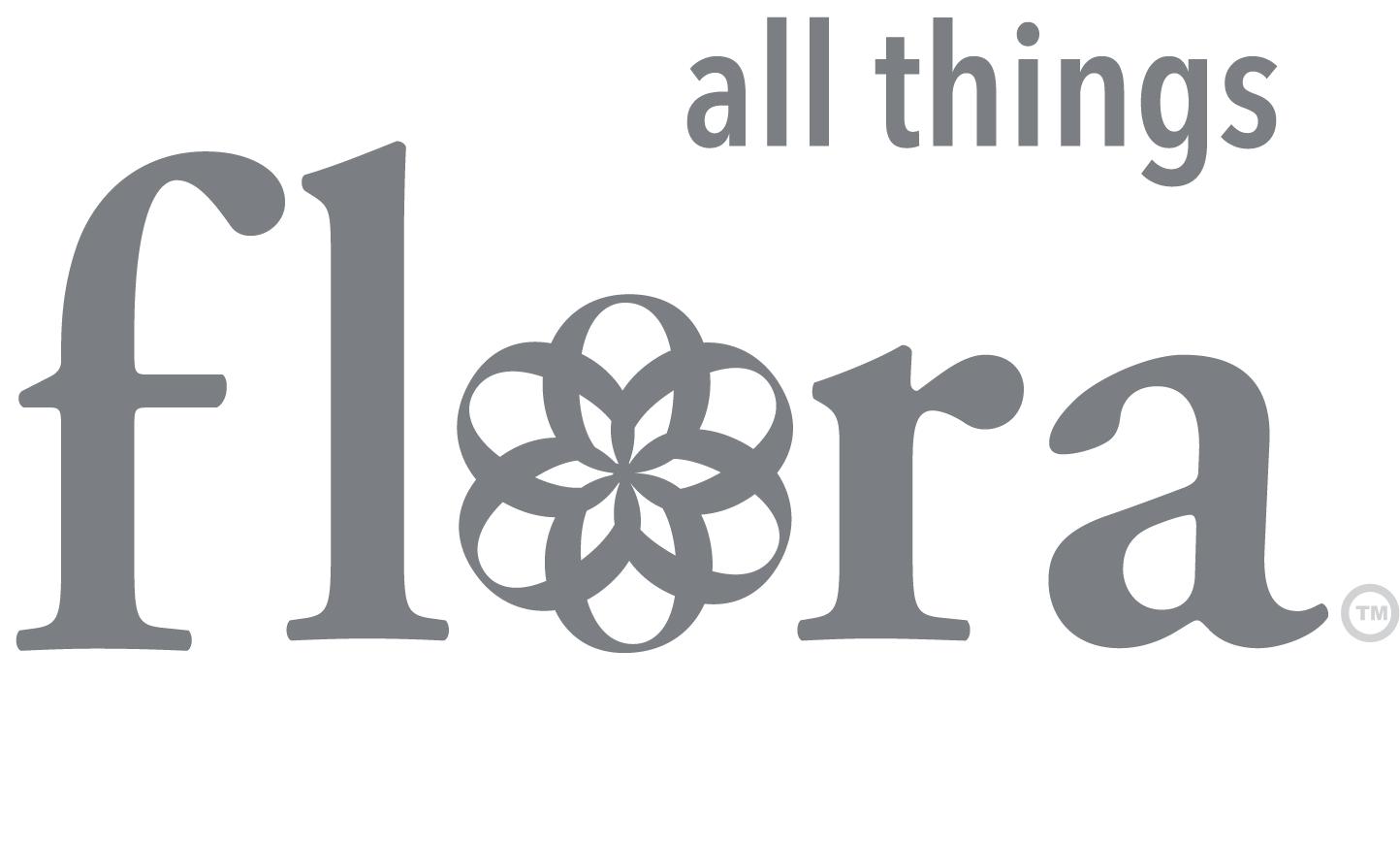 allthingsflora-logo.png