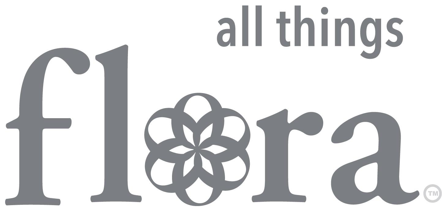 allthingsflora-logo.jpg