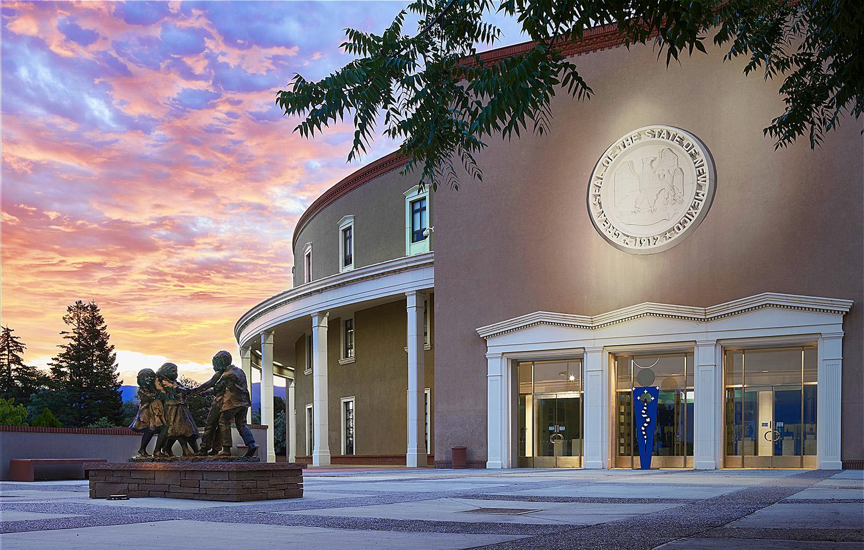 Santa Fe State House.jpg