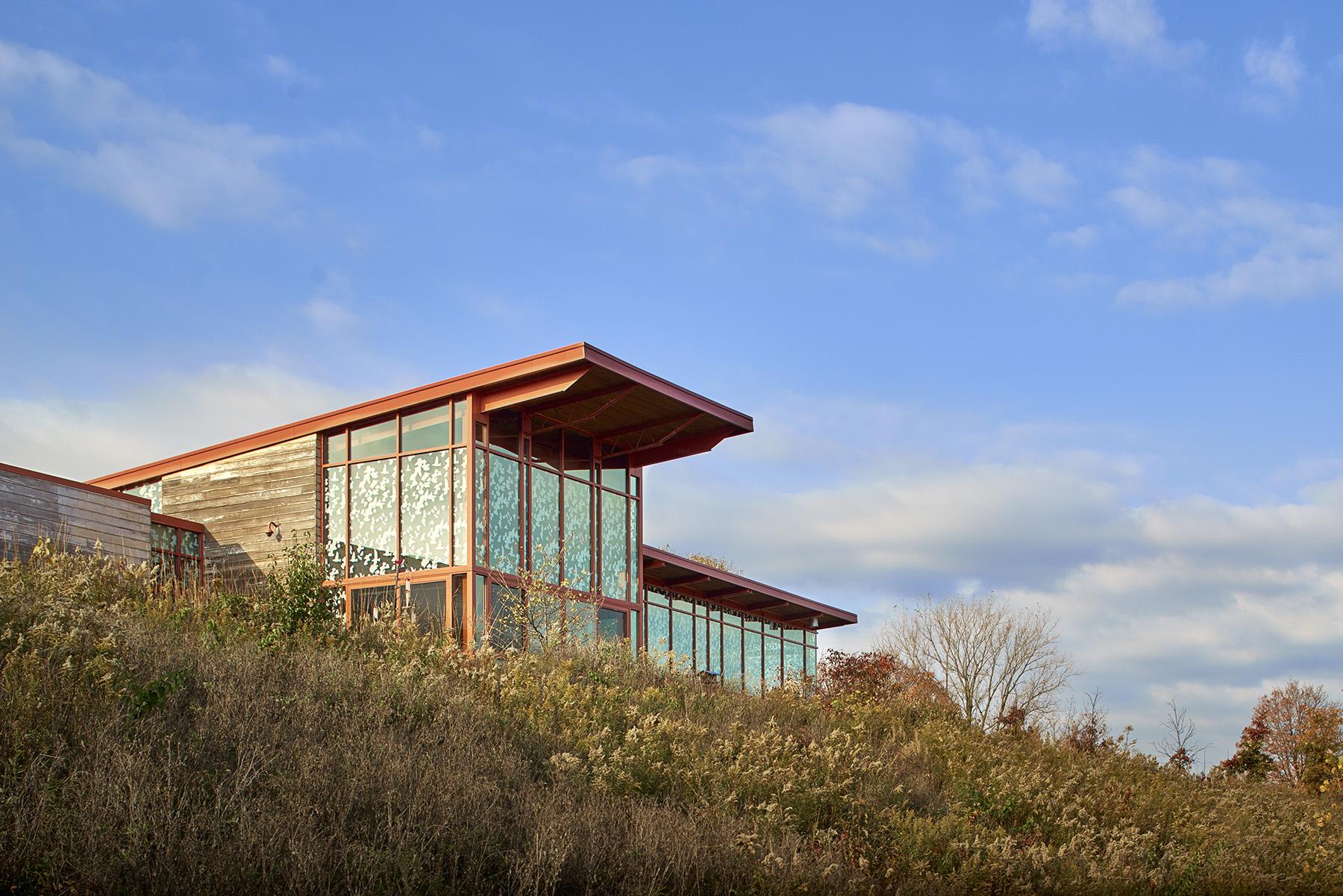 Audubon Center 2.jpg