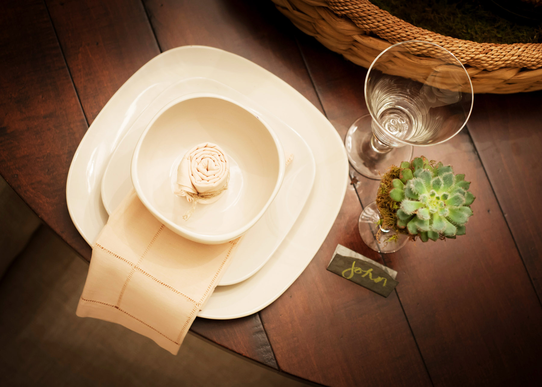 Place setting - Mill house.jpg