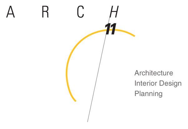 Arch11.JPG