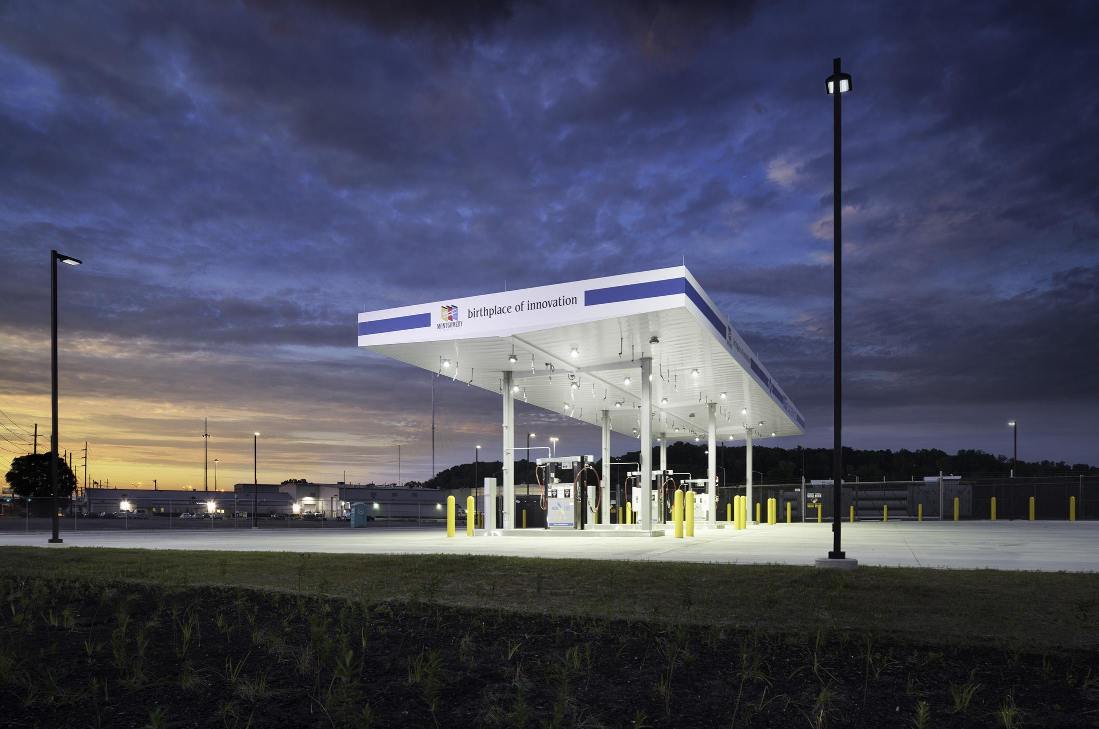 Moraine - CNG Station 2200.jpg
