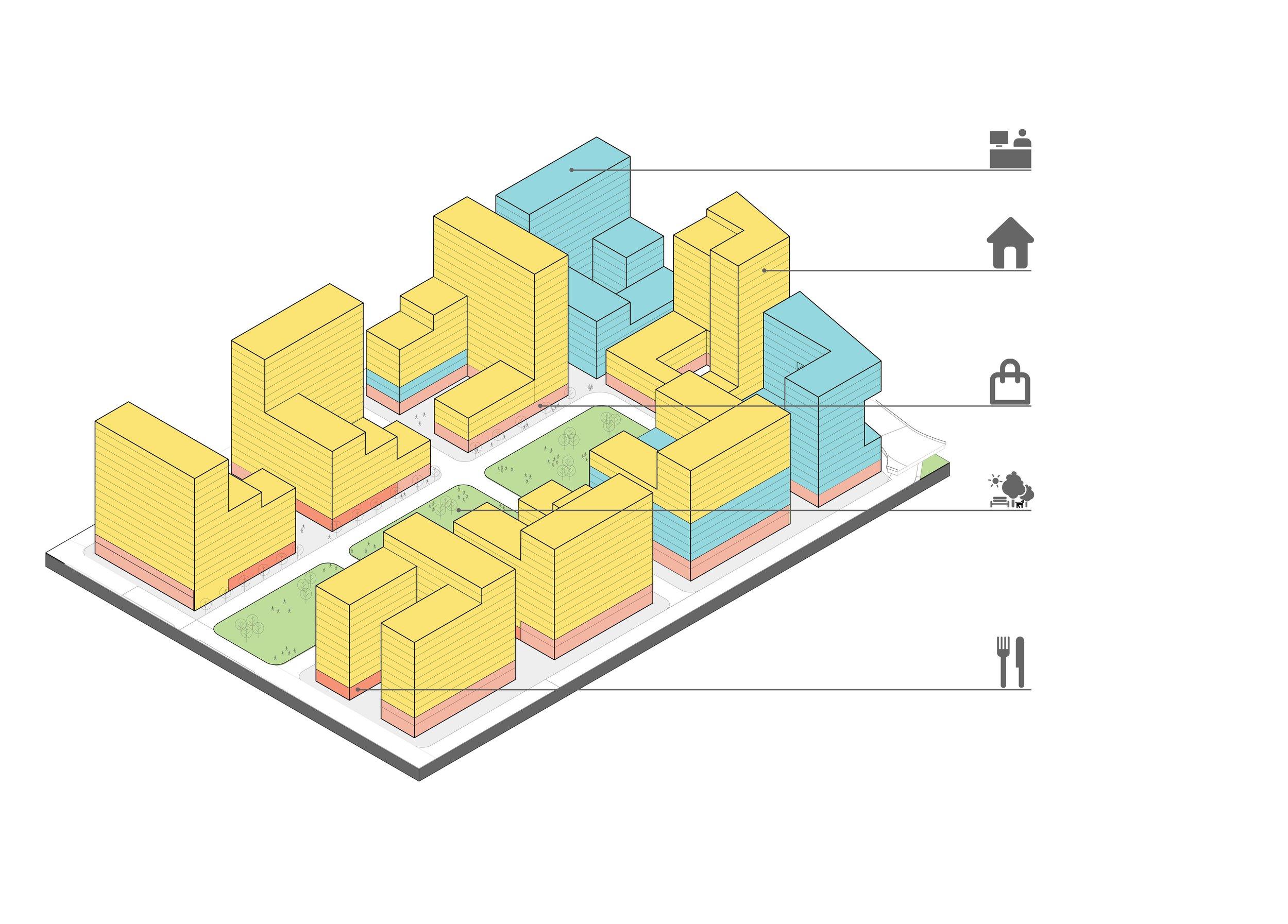 2015_09-15 Section Box Set Final1.jpg