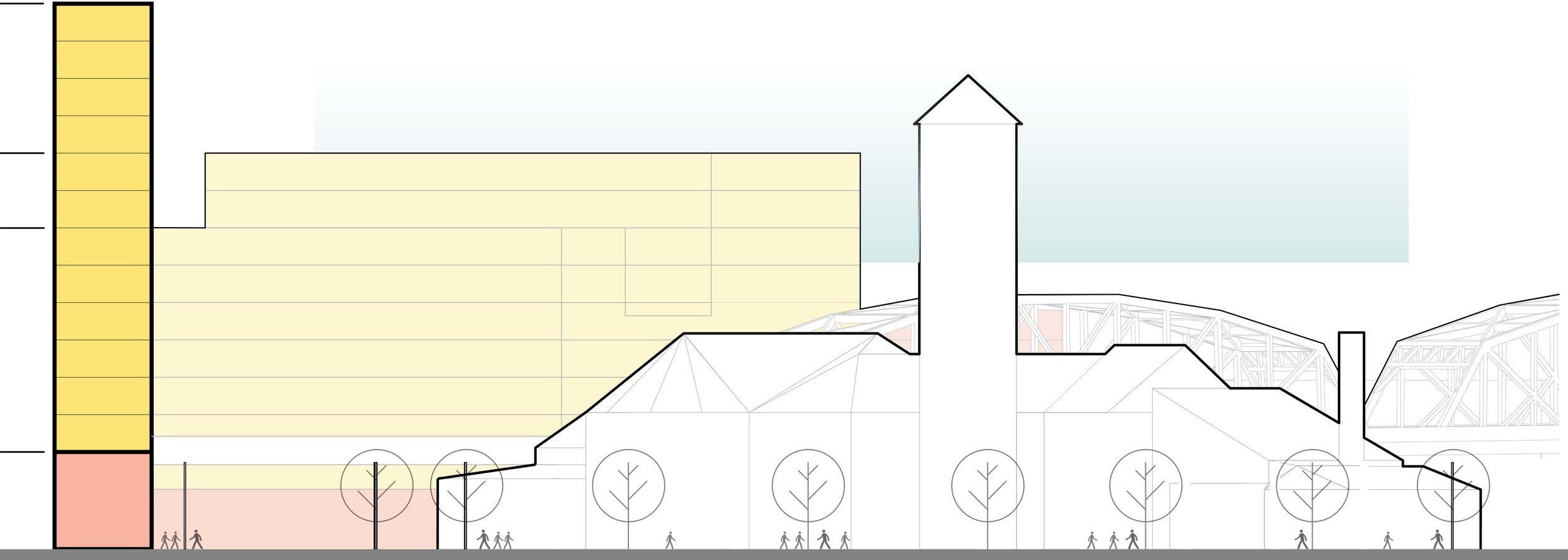 2015_09-15 Section Set1 final.jpg