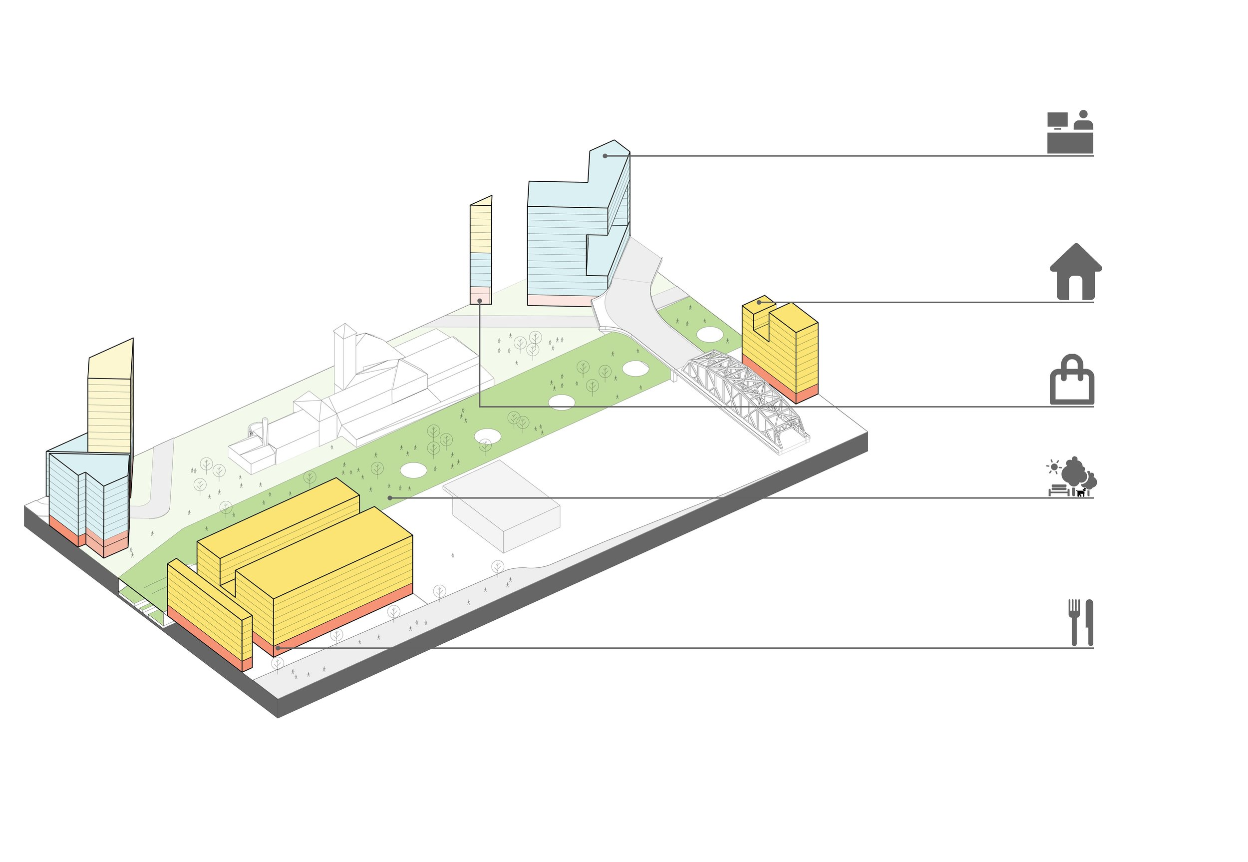 2015_09-15 Section Box Set Final5.jpg