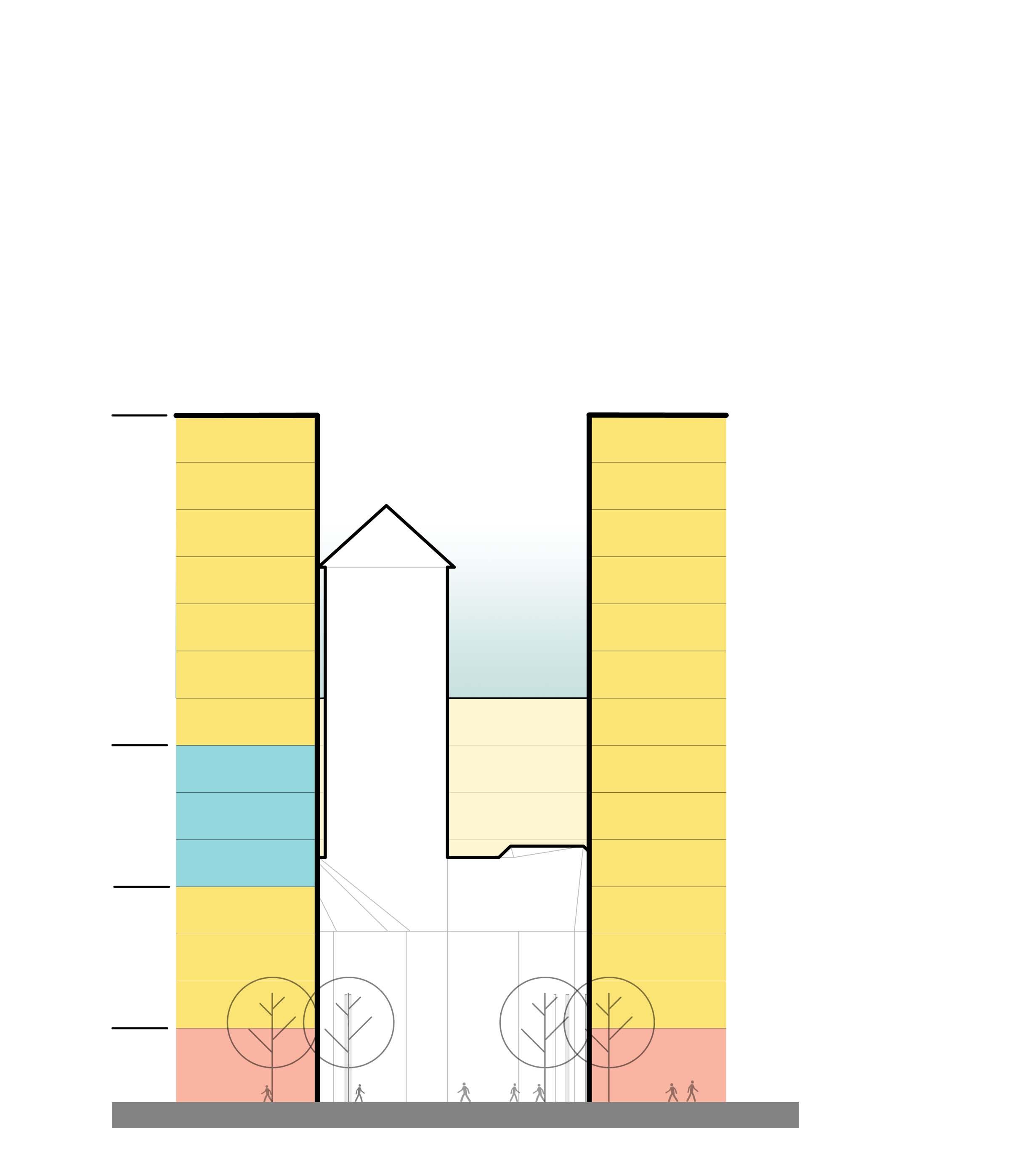 2015_09-15 Section Set2 Final.jpg