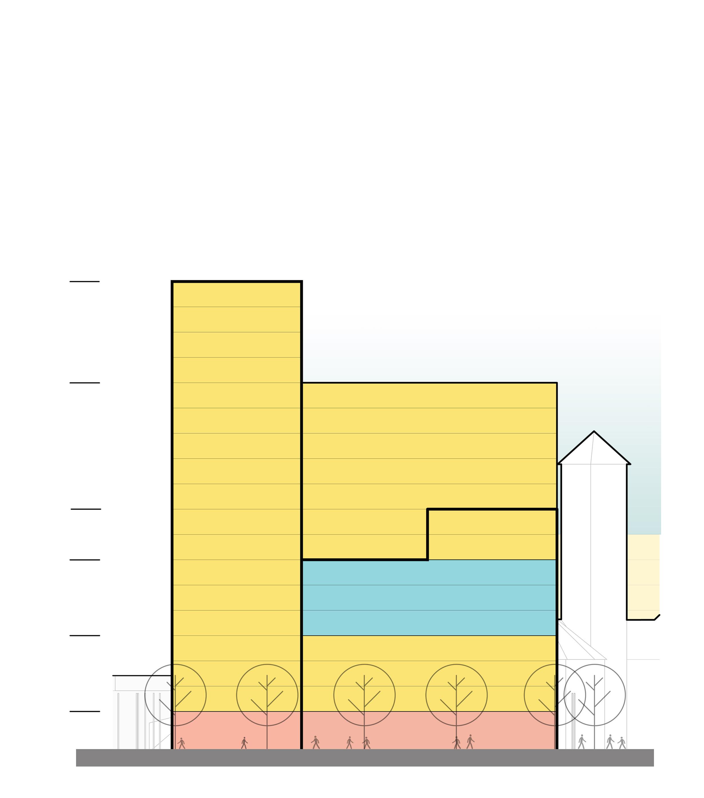 2015_09-15 Section Set4 Final.jpg