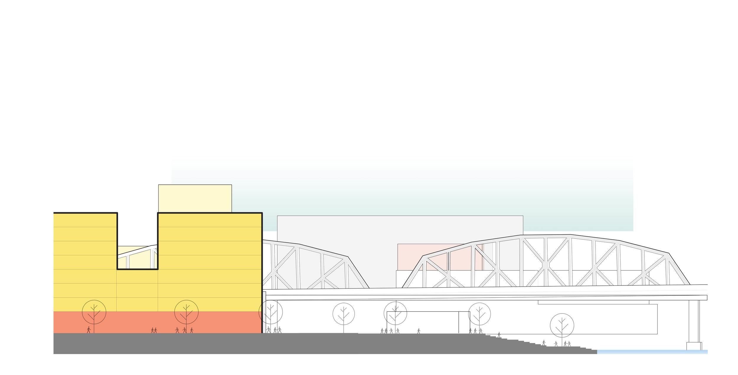 2015_09-15 Section Set7 final.jpg
