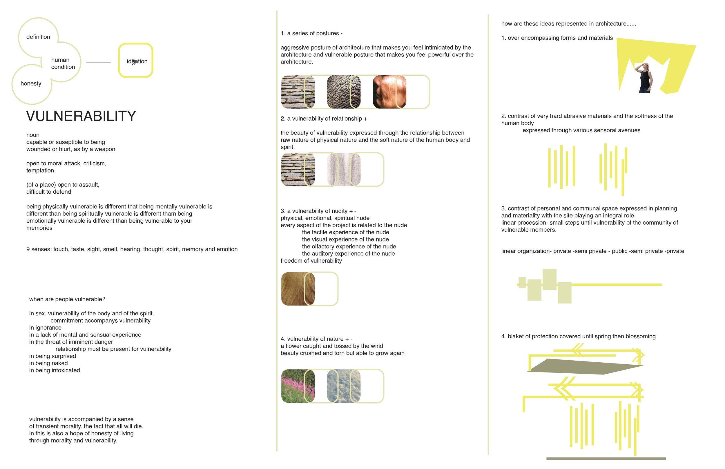 Pre Saint Didier Research 10-9-13-5.jpg