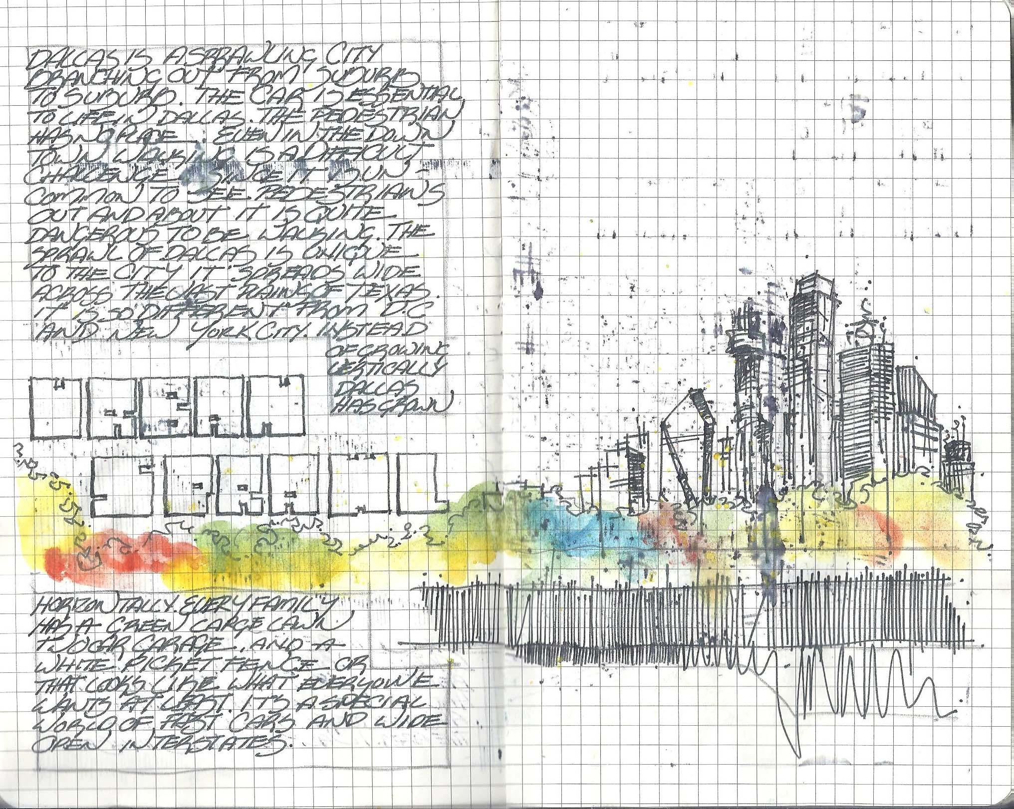 Urban Usa 002.jpg