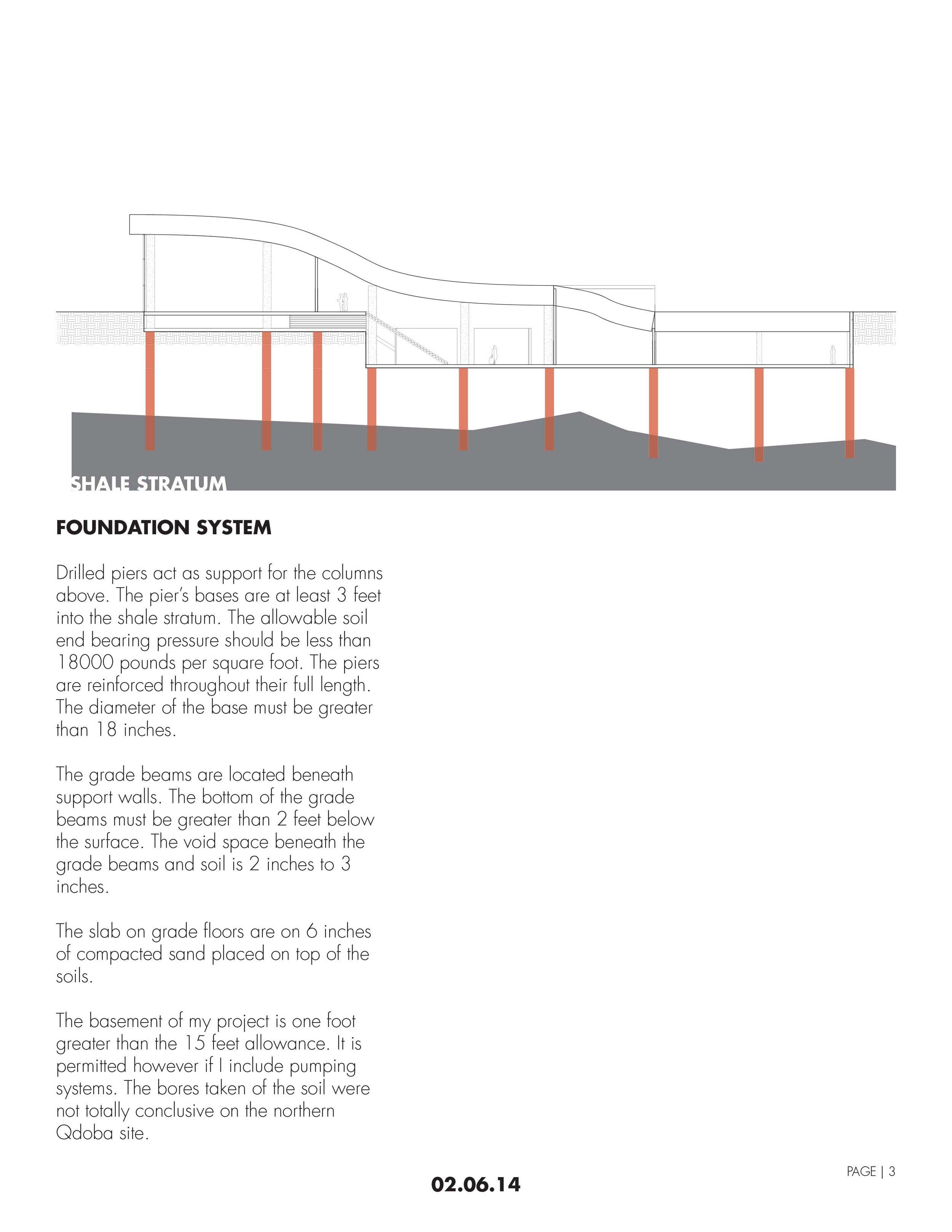 DD structure_-3.jpg