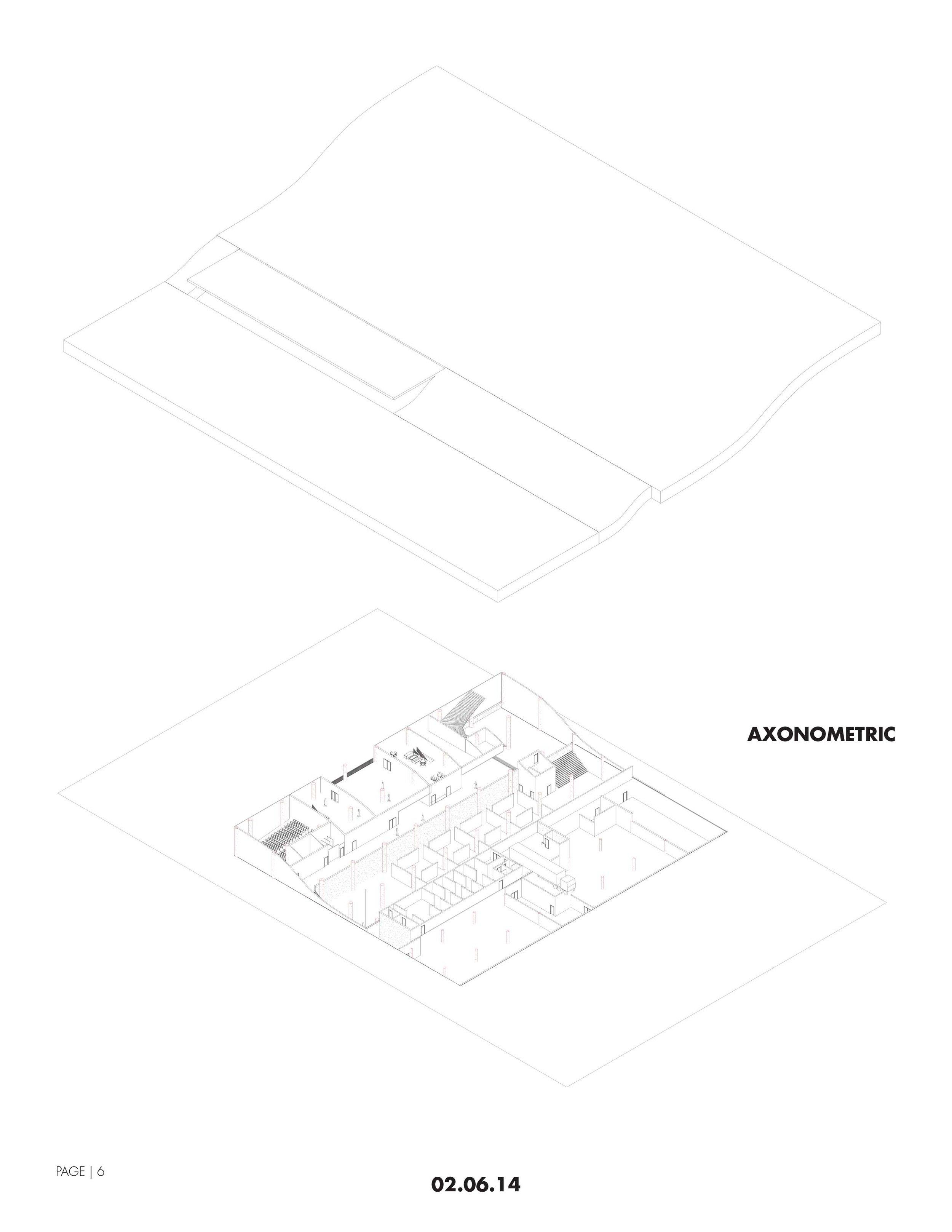 DD structure_-6.jpg