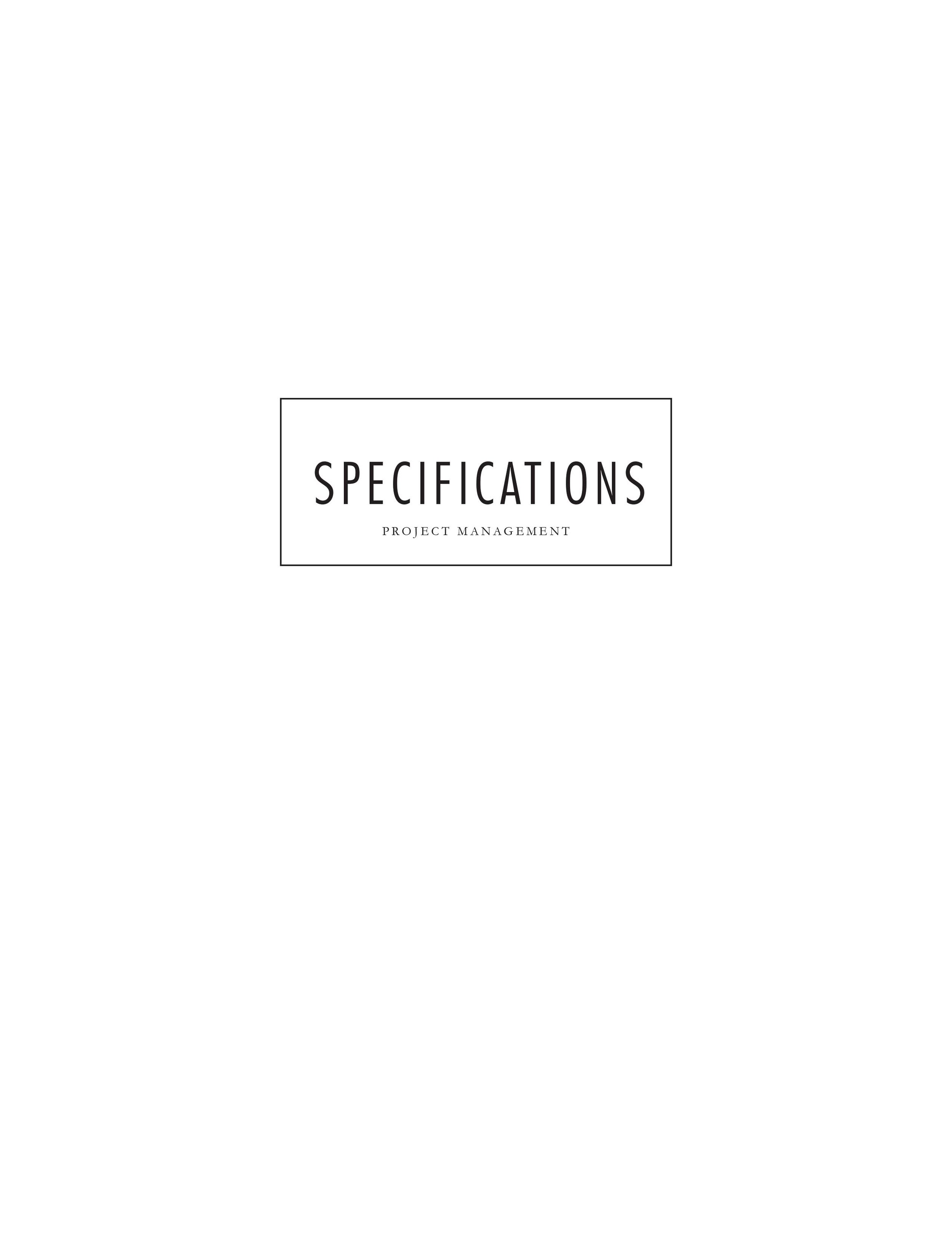 specification-1.jpg