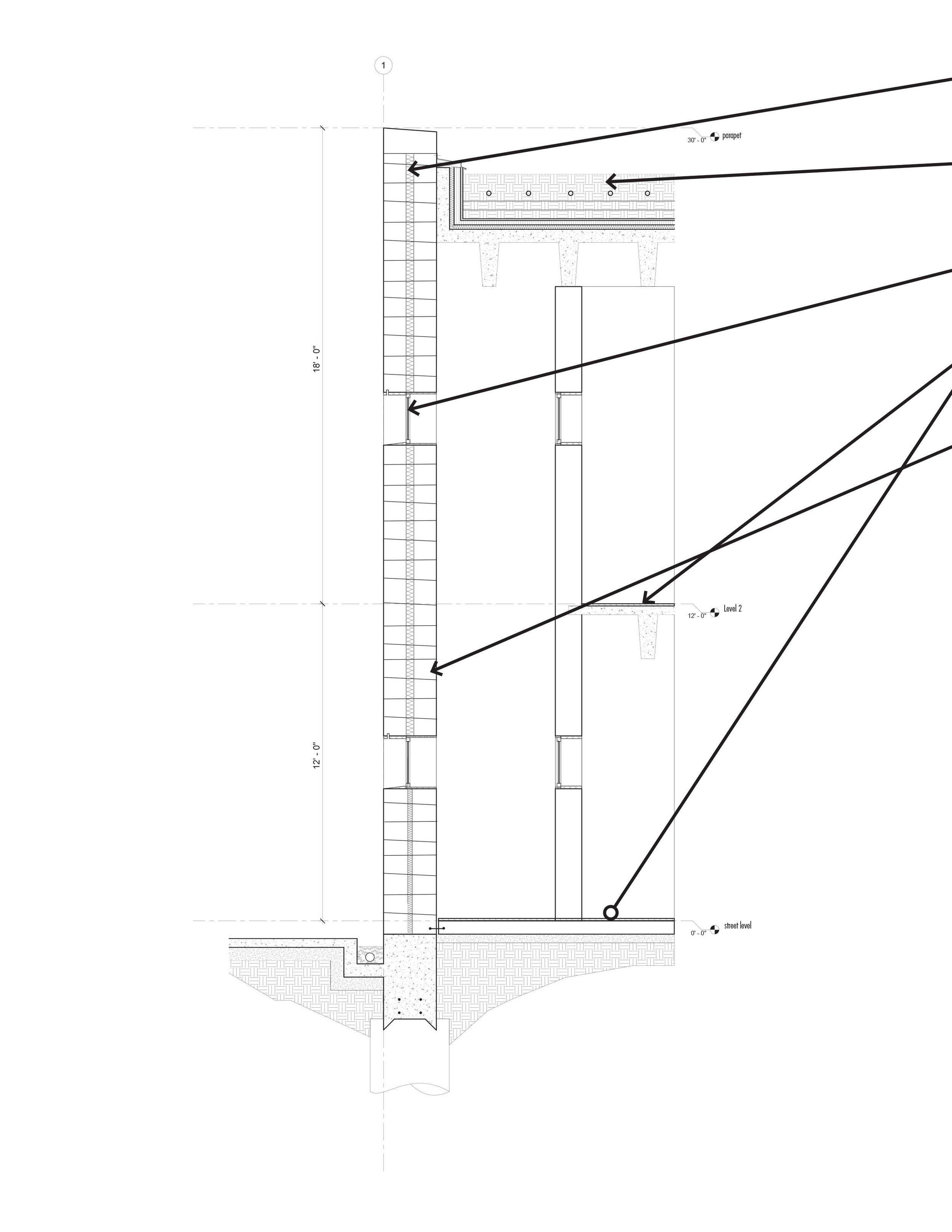 specification-2.jpg