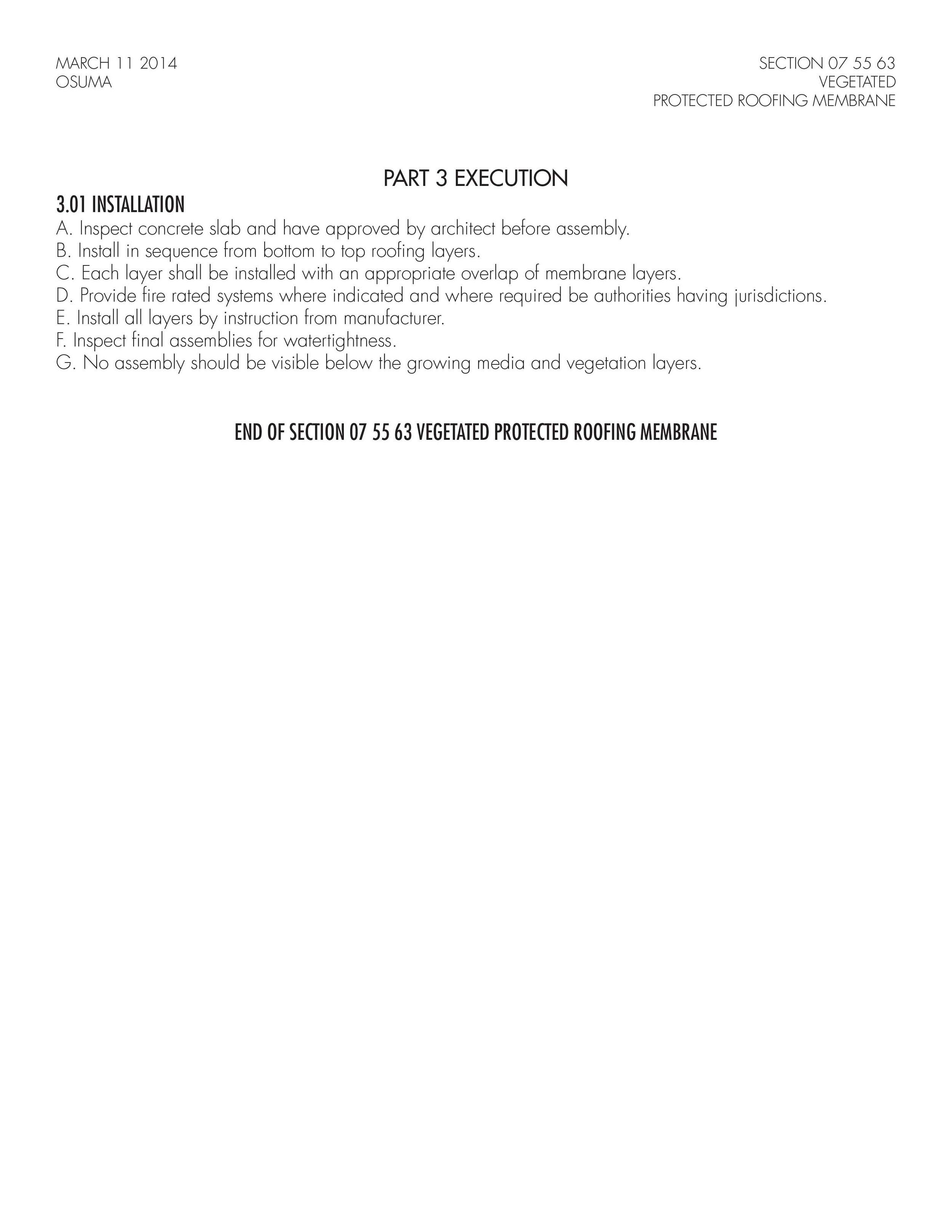 specification-8.jpg
